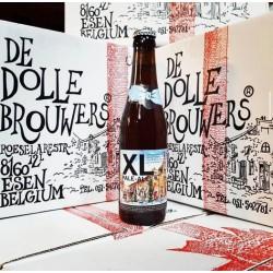 De Dolle XL 33 cl