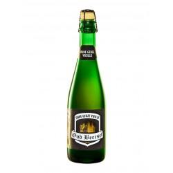 Oud Beersel Geuze 75 cl