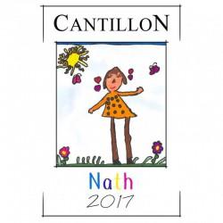 Cantillon Nath 75 cl