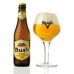 Bush Blonde 33 cl