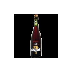 Oud Beersel Kriek 37.5 cl