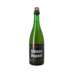 Dupont Saison Dupont 75 cl