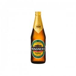 Magners Original Irish...