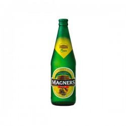 Magners Original Irish Pear...