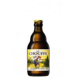 La Chouffe 33 cl