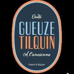 Tilquin Oude Gueuze 75 cl
