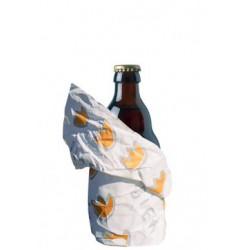 Bloemen Bier 33 cl