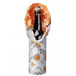 Bloemen Bier 75 cl