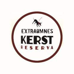 Extraomnes Kerst Reserva...