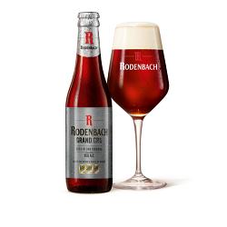 Rodenbach Grand Cru 33 cl