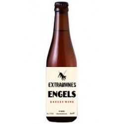 Extraomnes Engels 33 cl