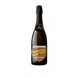 Kasteel Bier Brune 75 cl