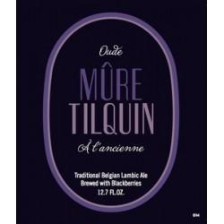 Tilquin Mure 37,5 cl