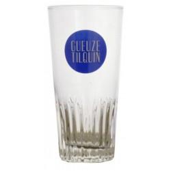 Tilquin Bicchiere 25 cl